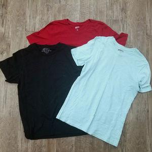 *SOLD*  T-Shirts LG/M